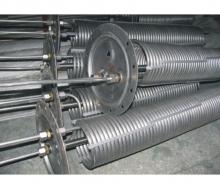 工业换热器主要有那些用途